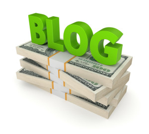 Boost your Blogging Income