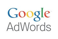 Alternatives to AdWords Tool
