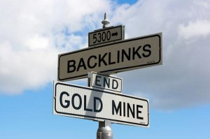 5 Best Free Online Backlink Checker Tools to Check Backlinks