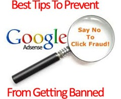 Best-Tips-to-Prevent-your-Google-AdSense-from-Getting-Banned