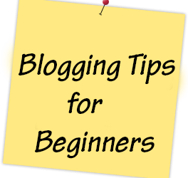 Blogging-Tips-for-Beginners