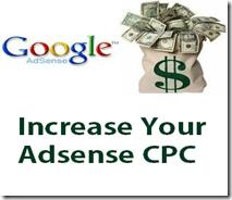 Google-AdSense-CPC