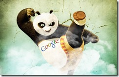 Google Panda Algo Update 24 in 2013