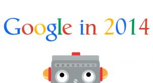 Google in 2014 predictions