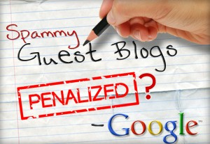 How-Google-Penalizes-Spammy-Guest-Blogging
