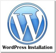 How-to-Install-WordPress-using-Fantastico