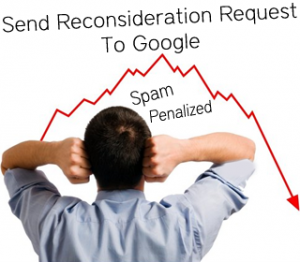 How-to-Send-a-Perfect-Reconsideration-Request-To-Google