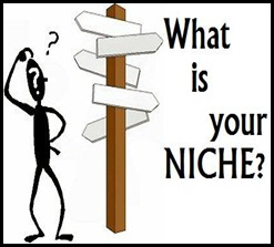 How-to-choose-your-blog-Niche