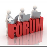 Importance of Forum
