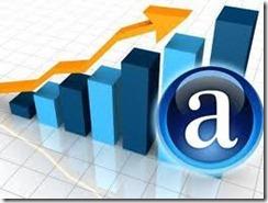Increase-your-Alexa-Rank