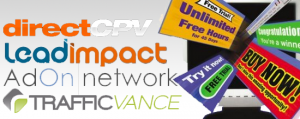 List-Best-CPV-Networks-Or-Sites-Of-All-Time-in-2014