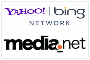Media-net-yahoo-bing-ads-network-review