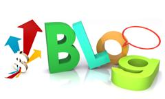 Popular-Blogs