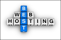 Qualities-of-a-Good-Web-Hosting-Service-Provider