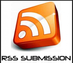 Rss-submission-sites