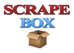 ScrapeBox free download
