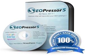 SeoPressor V5 Complete Review