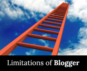 What-Are-the-Limitations-of-Blogger