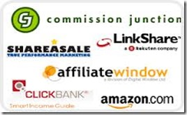 affiliate networks 2014