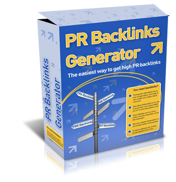 Never Try Auto Backlinks Generator Tool 2015 for Better SEO