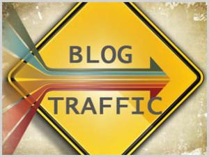 best-traffic-tips