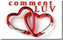 commentluv-enabled-blogs-2014