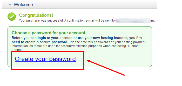 create-password