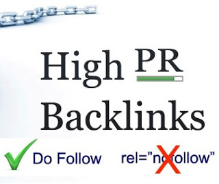 dofollow-forums-and-blogs-backlinks