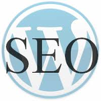 How to make your WordPress Blog More SEO Friendly