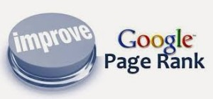 Top 15 Great Tips for Increasing your Blog's Google Page Rank