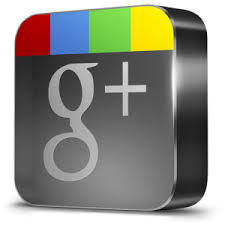 How To Increase Google Plus Followers- Top 10 Ways