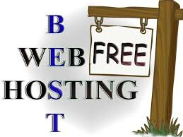 5 Best Free Web Hosting Service Provider