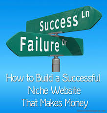 How to Build Successful Micro Niche Sites?