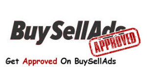 10 Instant BuySellAds Approval Tips- How to Get Site Approved Read more: http://www.bloggingways.net/2013/04/10