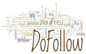 Google Queries to Find Dofollow Anchor Text Enabled Commentluv/Keywordluv Blogs
