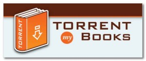 kickasstorrents,kickass torrents,torrents,torrent,extratorrent,extratorrents,torrentz,torrent sites,yify torrents,thepiratebay,pirate bay,pirates bay,the pirate bay,torrentz2