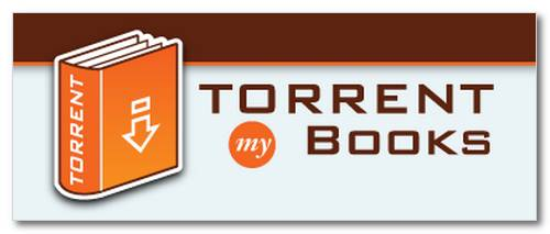 torrent tracker for books