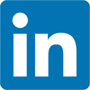 drive_traffic_from_linkedin_to_your_blog