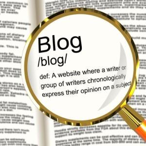 engaging-Blog-Posts