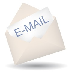 free edu email address