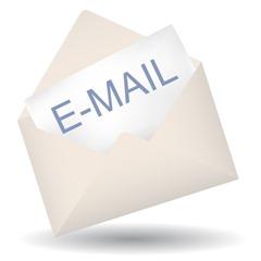 free edu email address