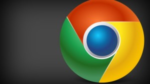 google chrome extensions for blogger