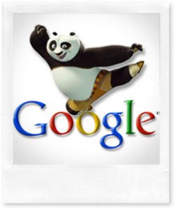 google panda update 2014