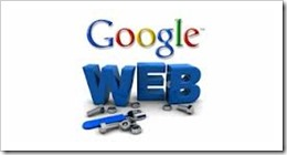 google webmaster quality guidelines