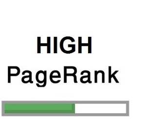 high pr blogs 2014