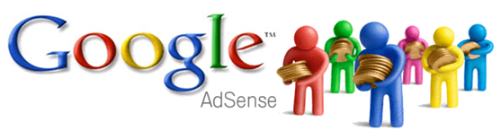 how much you can earn with adsense