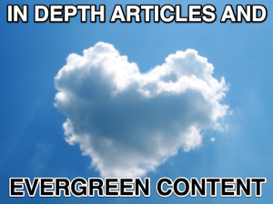 in-depth-articles-and-evergreen-content