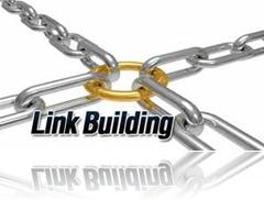 link-building-methods