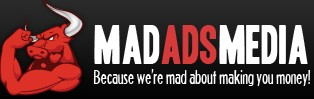 madadsmedia review
