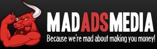 madadsmedia review